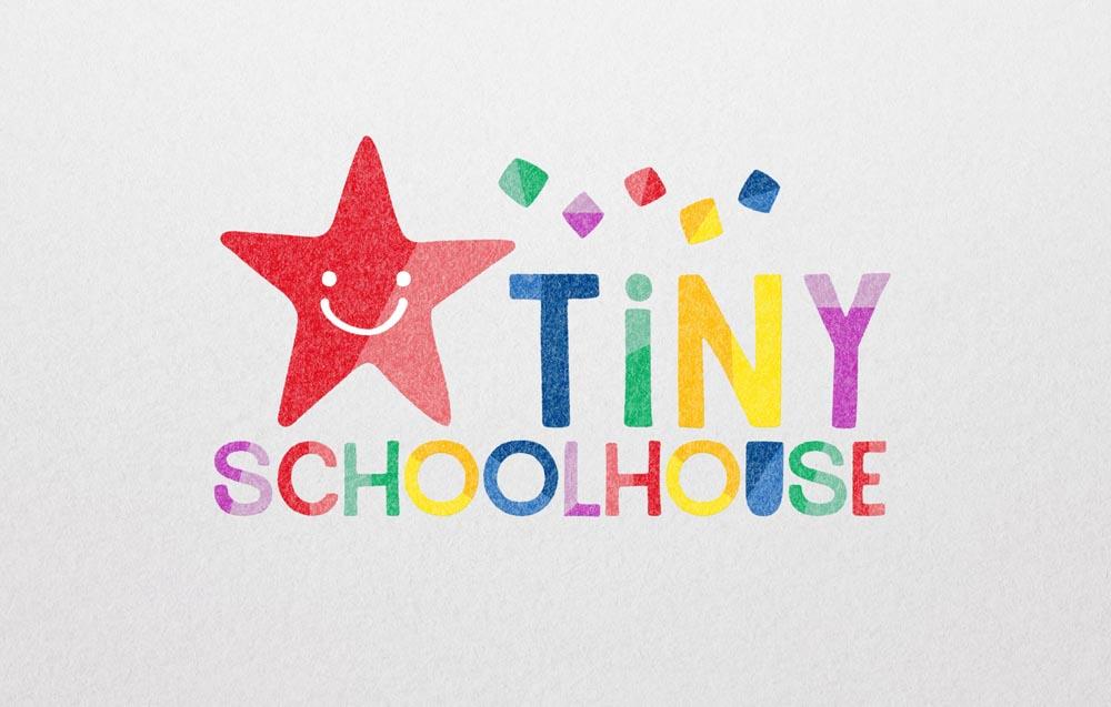 tiny-schoolhouse
